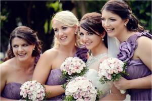 annielyn images wedding bride  WEB