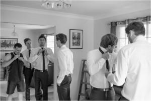 annielyn images wedding groom  WEB